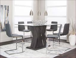 kanes dining room sets furniture kanes furniture sarasota kanes furniture brandon fl