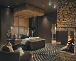 bilder modernen schlafzimmern moderne schlafzimmer farben braun vermittelt luxus