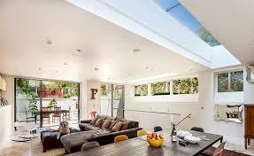 homebuilding u0026 renovating