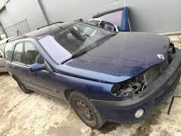 renault safrane 1999 renault naudotos automobiliu dalys naudotos dalys