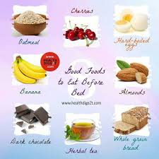Should I Eat Before Bed Healthily Lose Weight Fast Part 7 Weight Loss Snacks Before Bed