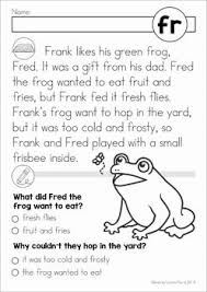 438 best wh questions images on pinterest reading activities