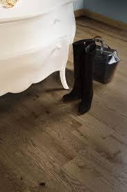 Mirage Laminate Flooring 26 Best Imagine Collection Images On Pinterest Hardwood Floors