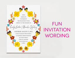 wedding reception invitation wording after ceremony templates inexpensive wedding reception invitation wording after