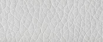 parure canapé pretameubler com parure canape anthracite et blanc 2 places