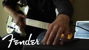 fender mustang 2 presets the all fender mustang amplifier series iii v presets