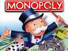 film larva jam berapa another monopoly movie in the works worstpreviews com