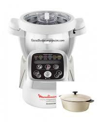 cuisine cocotte comment adapter une recette companion à votre cocotte ou matériel de