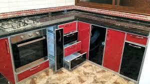 acheter une cuisine pas cher ou acheter une cuisine pas cher ou acheter une cuisine pas cher
