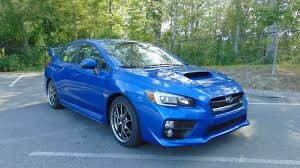 2016 subaru wrx wallpaper 2016 subaru wrx sti review united cars united cars