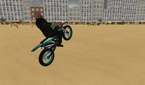 how to wheelie a motocross bike dirt bike new york city rally android apps on google play