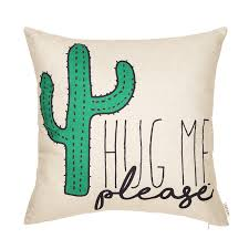 new domain pillows pillow decoration