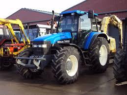 new holland tm150 tractor u0026 construction plant wiki fandom