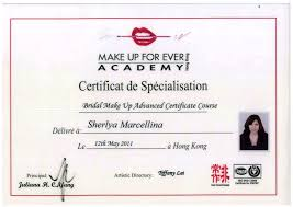 professional makeup artist certification about us bali makeup artist