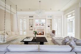gwyneth paltrow u0027s ethereal tribeca penthouse style at home