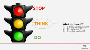 Traffic Light Order Anger Isn U0027t It Beautiful