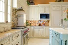 kitchen cabinet door refacing ideas how to resurface kitchen cabinets inspirational design ideas 15