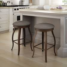 bar stools simple with backs for kitchens breakfast bar stools