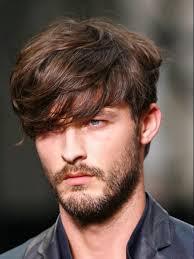 uk mens hairstyles men s hair poole barbers