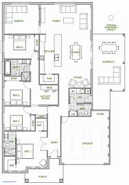 efficient house plans small efficient house plans best of 50 stock floor a