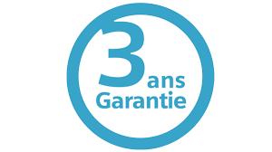 garantie cuisine ixina garantie 3 ans cuisinistes