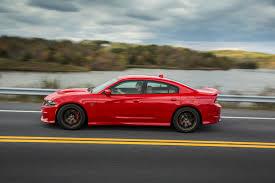 Dodge Challenger Models - dodge reveals new exterior colors for 2016 season