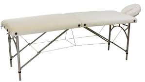 fold up massage table for sale how much does a massage table and repair cost in new york ny