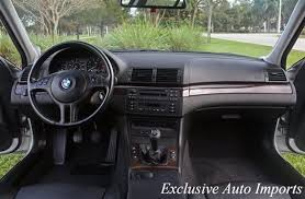 price of 2006 bmw 325i all types 2006 325i engine 19s 20s car and autos all makes