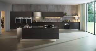 les hottes de cuisine hottes nouveautés 2014 inspiration cuisine