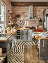 ot central de cuisine fabriquer un îlot de cuisine 35 idées de design créatives