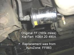 nissan maxima fuel filter 2003 nissan pathfinder pcv valve location 2005 nissan maxima water
