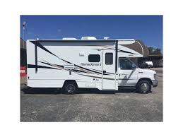 winnebago floor plans class c 100 dynamax rv floor plans best 25 class c rv ideas on