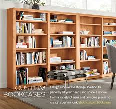 Long And Low Bookcase Modern Bookcases U0026 Shelves Modern Living Room Furniture Room