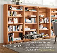 modern bookcases u0026 shelves modern living room furniture room