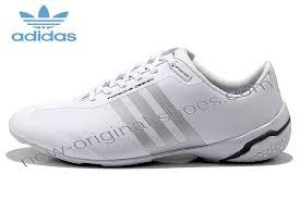 porsche design shoes adidas innovative high quality adidas porsche design elsformotion drive