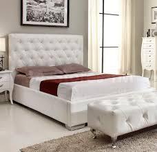 bedroom 58 types of bedroom design types luxury bedroom