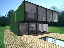 Shipping Container Home Design Kit Chk Container Home Kit Chk Container Home Kit Combines Multiple