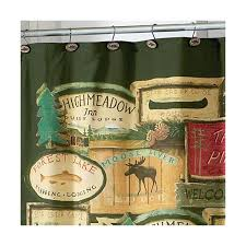 Fishing Shower Curtains Avaniti Rather Be Fishing Shower Curtain