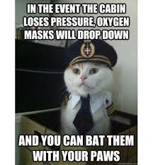 Best Memes Ever - 33 best memes ever gallery ebaum s world