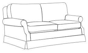 tiffany leigh interior design wednesday u0027s sketchbook how to