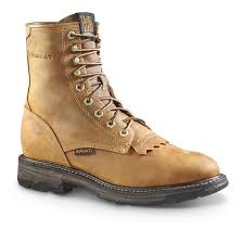 s boots with laces 21 fantastic ariat womens lace up boots sobatapk com