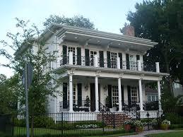 New Orleans Style Homes 28 New Orleans Style Homes Recently Completed Davis Islands