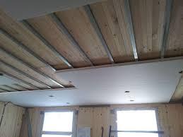 pannelli radianti soffitto sistemi di riscaldamento e raffrescamento