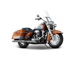 harley davidson road king classic in north carolina for sale