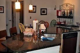 wine kitchen decor kitchentoday
