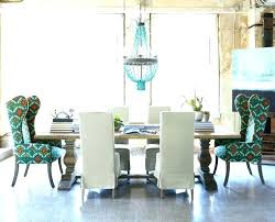 animal print dining room chairs remarkable zebra print dining room chairs pictures best ideas