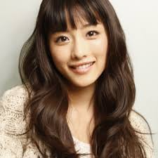 chinese haircut hairstyle long hair asian long layered hairstyles