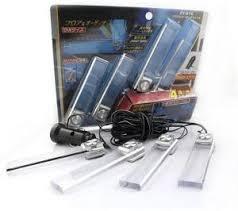jblover cam sale on interior phone buy interior phone online at best price in