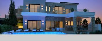 cyprus property developers properties for sale in cyprus