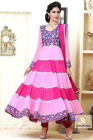 pink colour combination dresses pink colour combination dresses latest designer light pink and dark